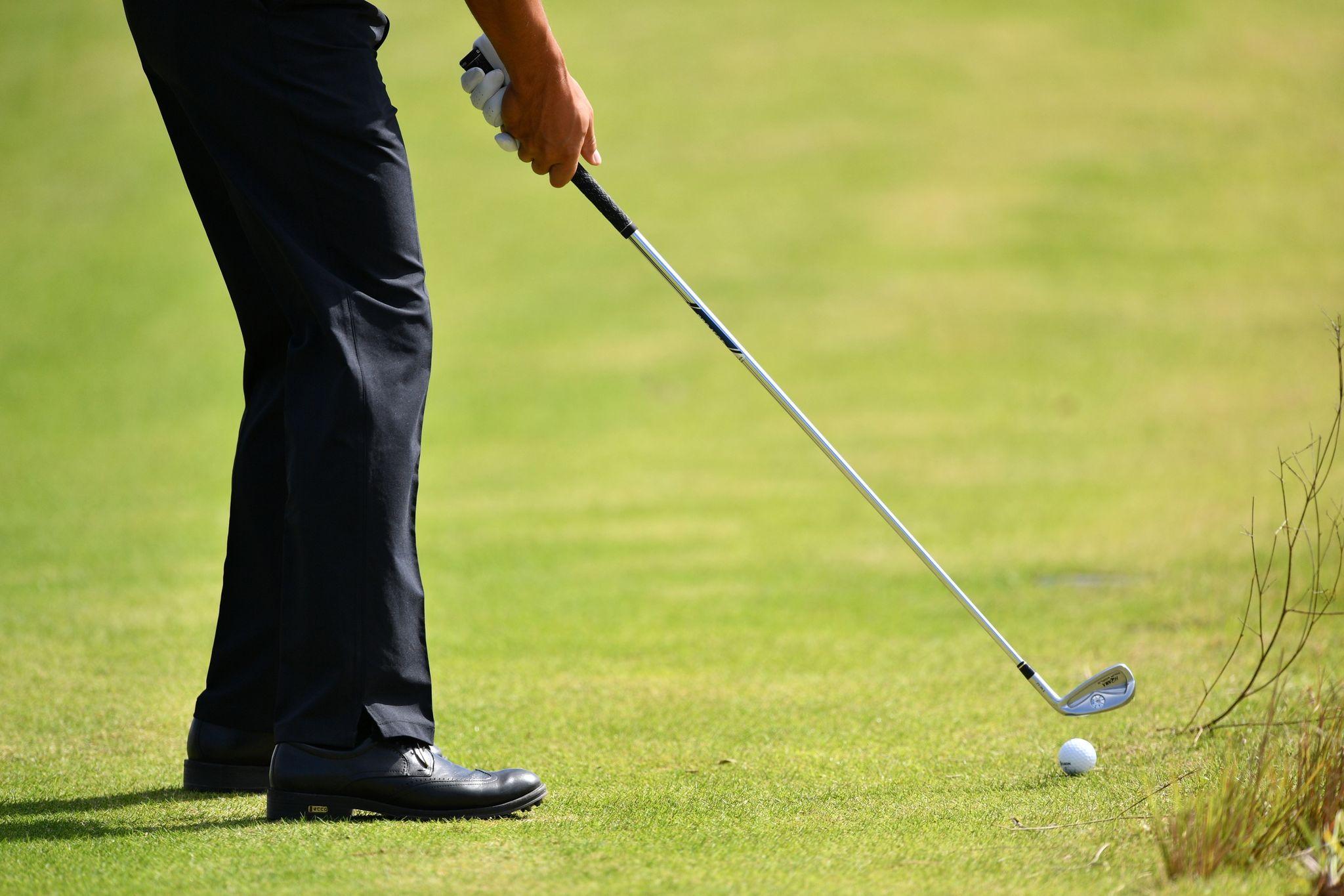 European Tour und PGA Tour vereinbaren engere Zusammenarbeit