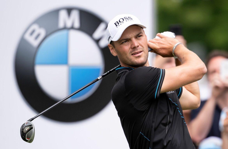 Golf-Turniere bei Hamburg und München im Kalender für 2021