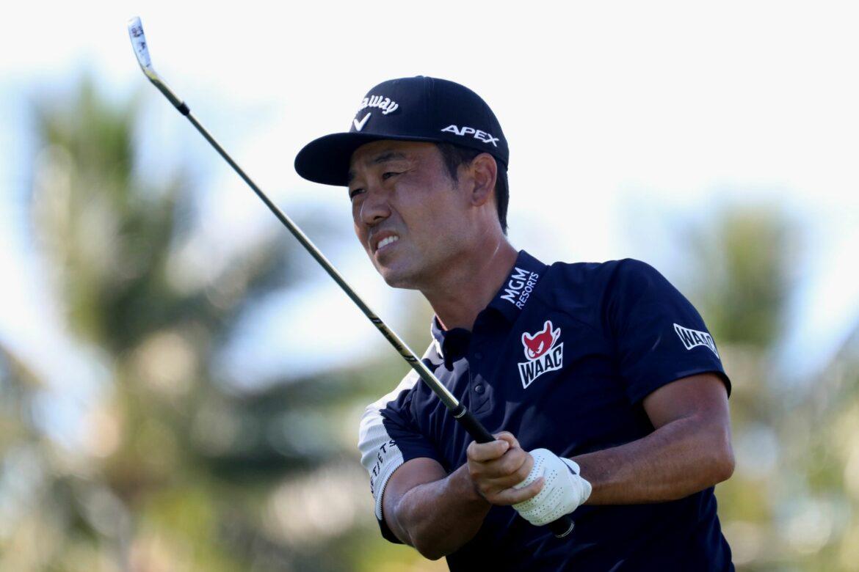 US-Golfer Na holt Turniersieg auf Hawaii