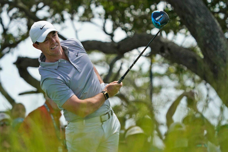 Grün-Geflüster: Fakten und Buntes zur 103. PGA Championship