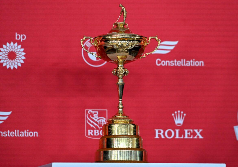 Der Ryder Cup – Geschichte und Regeln