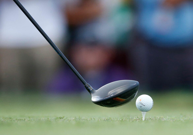 Golf:Australian Open erneut verschoben